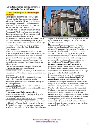 Newsletter PGF 5 201712
