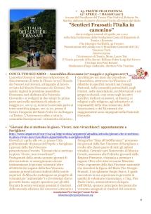 Newsletter PGF 5 20176
