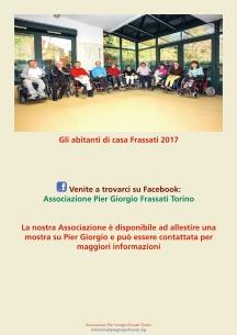 Newsletter_PFG 5-6_201720