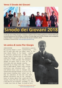 Newsletter_PFG 5-6_20177