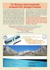 Newsletter_PGF 6-7_20174