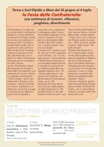 Newsletter_PGF 6-7_20175