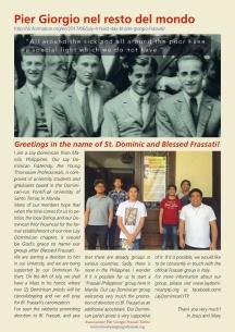Newsletter_PGF 6-7_20177