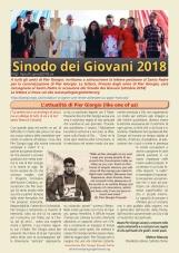 Newsletter_PGF 6-7_20178