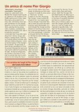 Newsletter_PGF 6-7_20179