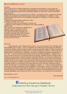 Newsletter_PGF 8919