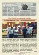 Newsletter_PGF 893