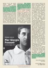 Newsletter PGF 1011