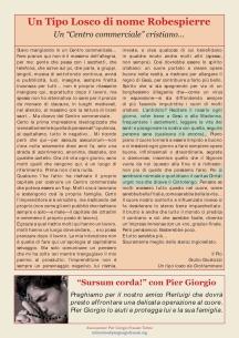 Newsletter PGF 1017