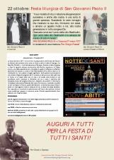 Newsletter PGF 103
