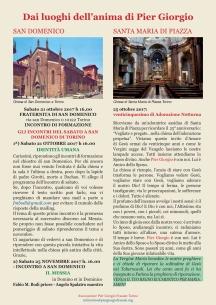 Newsletter PGF 105