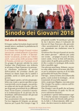 Newsletter PGF 11-1210