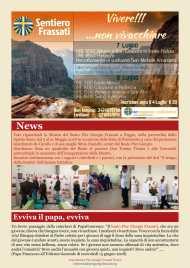 Newsletter_PGF 06_2018_HR_otm-08