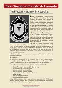 Newsletter_PGF 06_2018_HR_otm-10