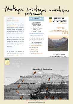Newsletter_PGF 06_2018_HR_otm-18
