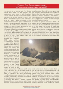 Newsletter_PGF-08-09_2018-005
