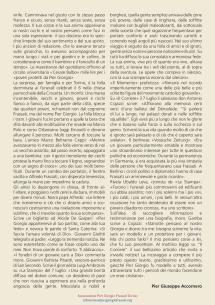 Newsletter_PGF-08-09_2018-006
