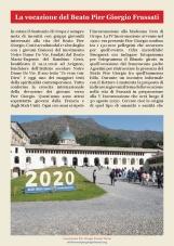 Newsletter_PGF-08-09_2018-009