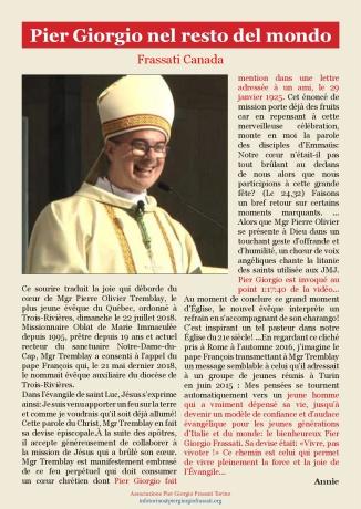 Newsletter_PGF-08-09_2018-013