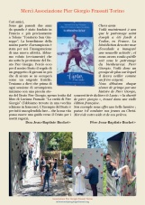 Newsletter_PGF-08-09_2018-014