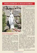 Newsletter_PGF-08-09_2018-015