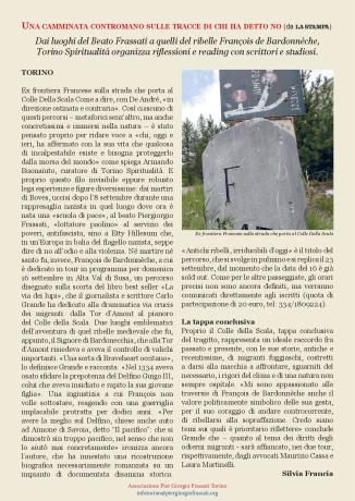 Newsletter_PGF-08-09_2018-025