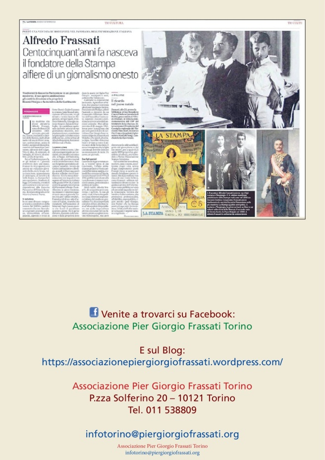 Newsletter_PGF-08-09_2018-027