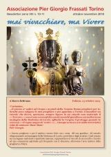 Newsletter_PGF-10-11_2018-001