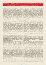 Newsletter_PGF-10-11_2018-003