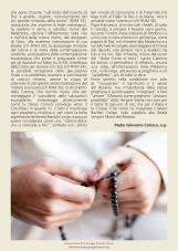 Newsletter_PGF-10-11_2018-004