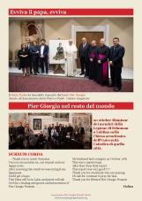 Newsletter_PGF-10-11_2018-015