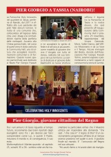 Newsletter_PGF-10-11_2018-017