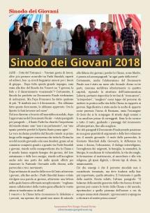 Newsletter_PGF-10-11_2018-020