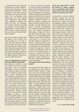 Newsletter_PGF-10-11_2018-022