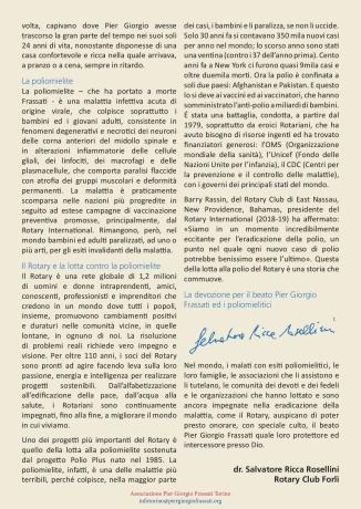 Newsletter_PGF-10-11_2018-025