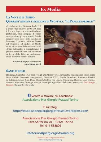 Newsletter_PGF-10-11_2018-026