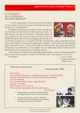 Newsletter_PGF-12_2018-002
