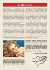 Newsletter_PGF-12_2018-003