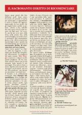 Newsletter_PGF-12_2018-008