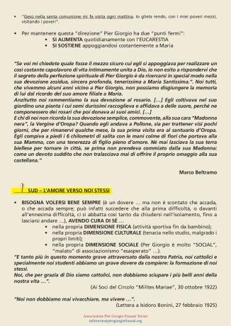 Newsletter_PGF-12_2018-013