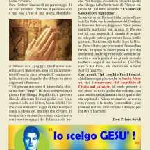 Newsletter_PGF 01-02_2019-02