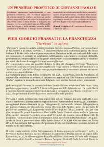 Newsletter_PGF 01-02_2019-05