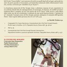 Newsletter_PGF 01-02_2019-07