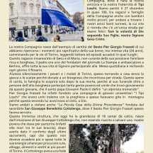 Newsletter_PGF 01-02_2019-09