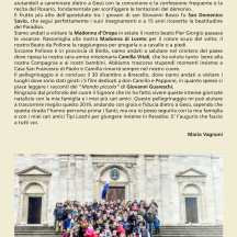Newsletter_PGF 01-02_2019-10