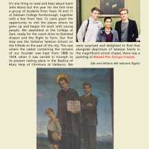 Newsletter_PGF 01-02_2019-17