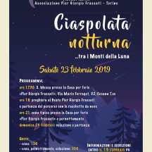 Newsletter_PGF 01-02_2019-18