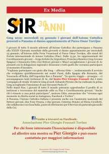 Newsletter_PGF 01-02_2019-20